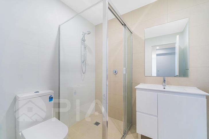 35/23 Paton Street, Merrylands West 2160, NSW Apartment Photo