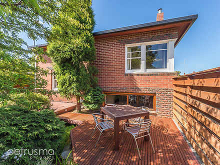 House - 12 Forbes Avenue, W...