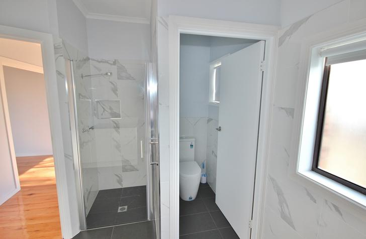 9B Chandos Street, Eden 2551, NSW Unit Photo