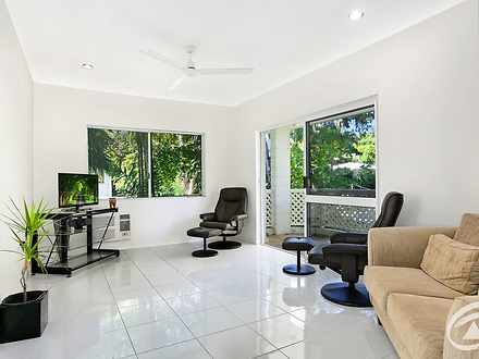 Unit - 4/20 Anderson Road, ...