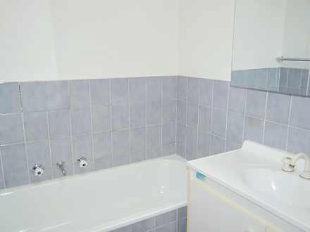 1ee54d1ef5735c4589b9dea0 9600 bathroom1 1563780027 thumbnail
