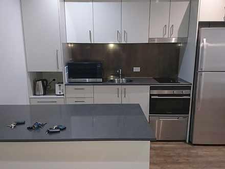 Apartment - 238 129 Flynn C...