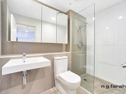 Apartment - 424/12 Church A...