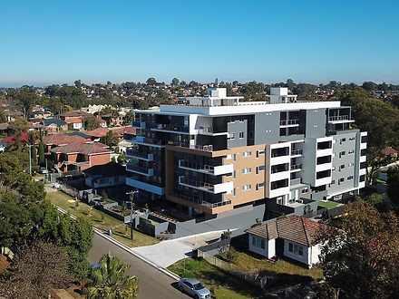 31 Carinya Street, Blacktown 2148, NSW Apartment Photo