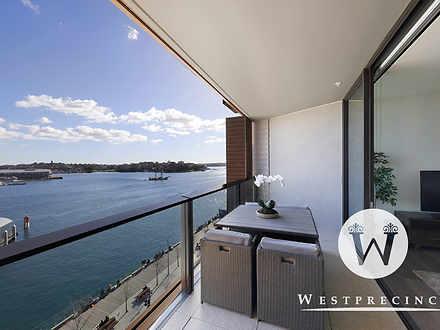 A501 balcony weblogo 1563792582 thumbnail