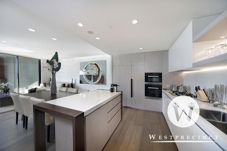 A501 kitchen2 weblogo 1563792605 primary