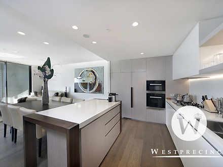A501 kitchen2 weblogo 1563792605 thumbnail