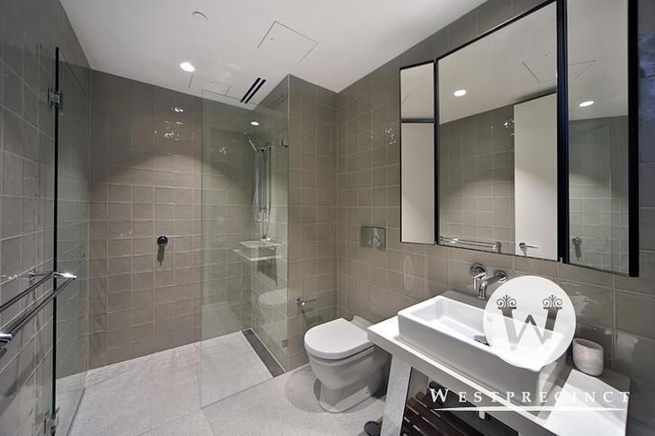 A501 bathroom weblogo 1563792624 primary