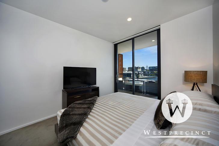 Sydney 2000, NSW Apartment Photo