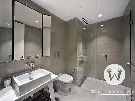 A503 bathroom weblogo 1563792934 thumbnail