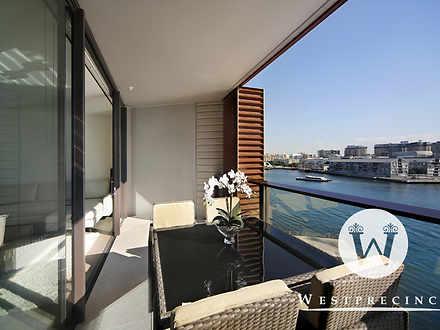 A502 balcony2 weblogo 1563793212 thumbnail