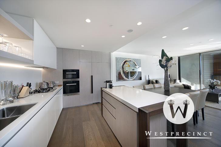 A502 kitchen2 weblogo 1563793244 primary