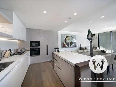 A502 kitchen2 weblogo 1563793244 thumbnail