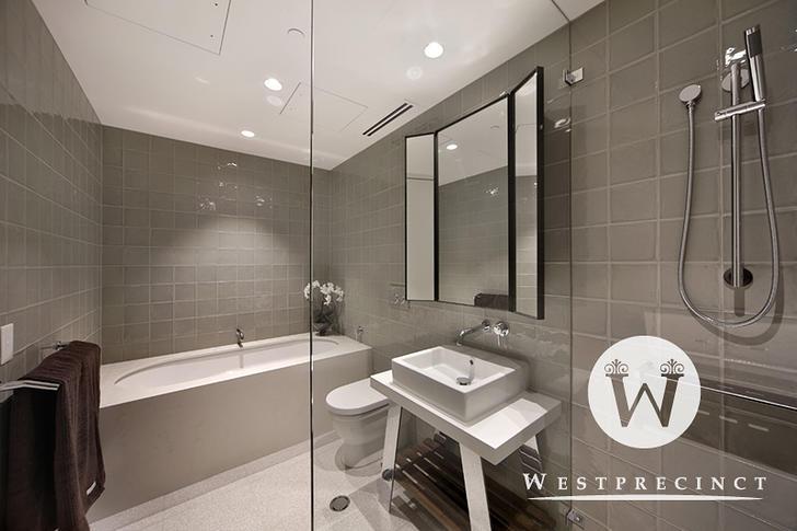 A502 bathroom weblogo 1563793272 primary