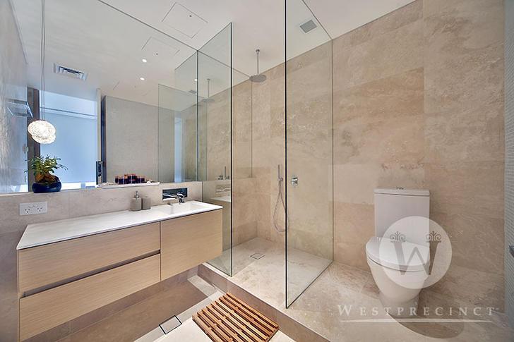 W19 bathroom weblogo 1563797431 primary