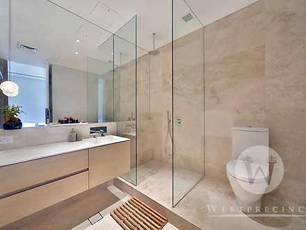 W19 bathroom weblogo 1563797431 thumbnail