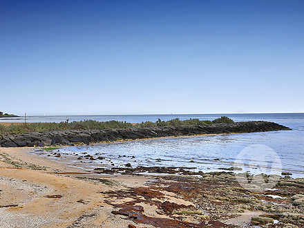 W19 beach weblogo 1563797466 thumbnail