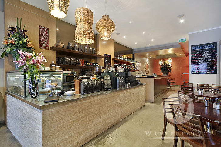 W19 cafe2 weblogo 1563797474 primary