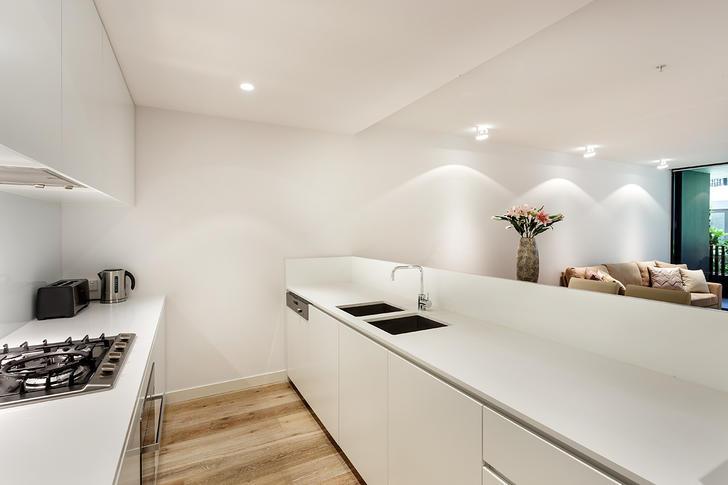E15 kitchen 1563797794 primary