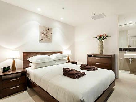 E15 master bedroom 1563797800 thumbnail