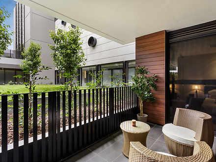 E15 terrace 1563797831 thumbnail