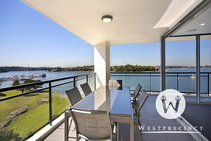 Apartment - Cabarita 2137, NSW