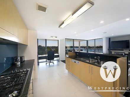 A60 kitchen weblogo 1563799282 thumbnail
