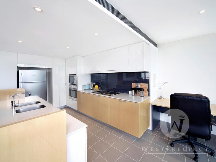 3518 kitchen web 1563799609 primary