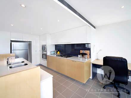 3518 kitchen web 1563799609 thumbnail