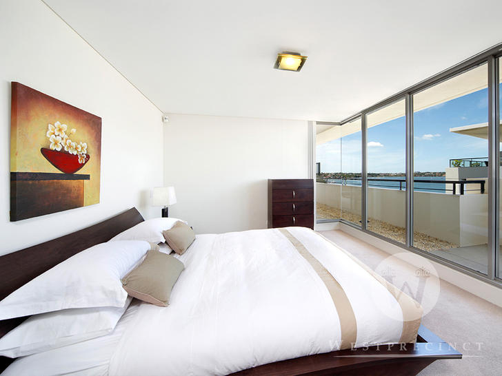 3518 bedroom web 1563799615 primary