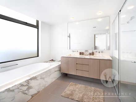 3518 bathroom web 1563799619 thumbnail