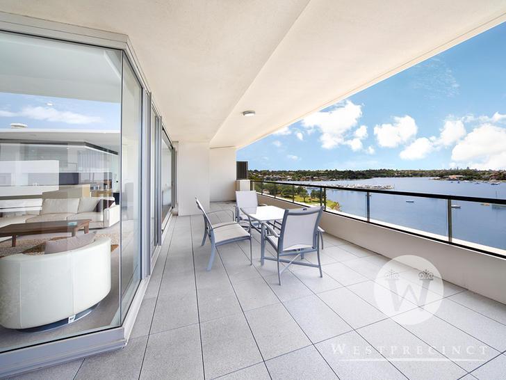 3518 balcony views web 1563799623 primary
