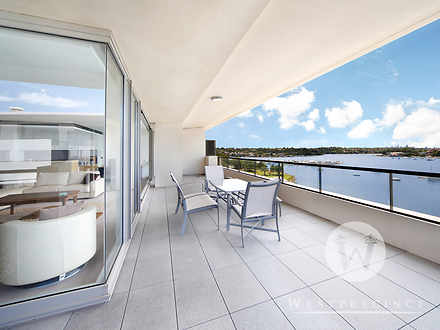 3518 balcony views web 1563799623 thumbnail