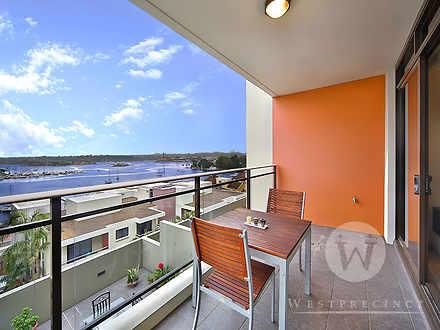 Balcony weblogo 1563800722 thumbnail