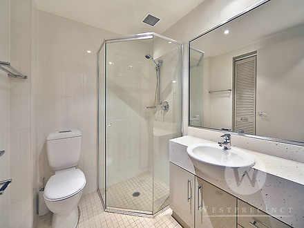 Bathroom weblogo 1563800742 thumbnail