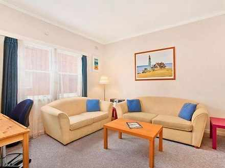 Apartment - 2/85 Mitchell R...