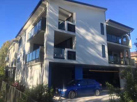 Apartment - Coorparoo 4151,...
