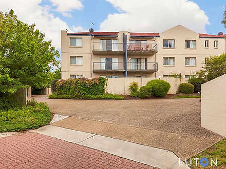 Townhouse - 7/7 Tenison Woo...