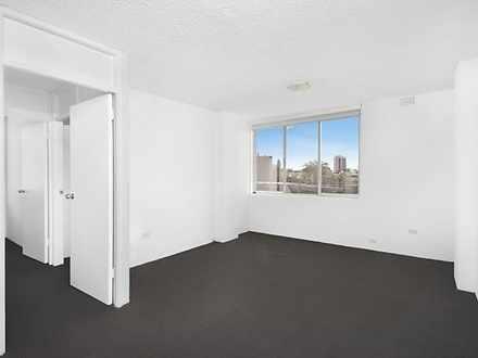 Apartment - 72/365A Edgecli...