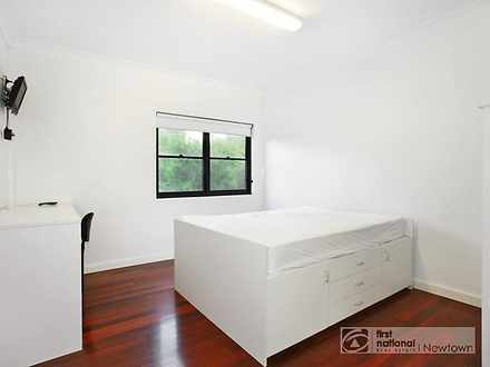 4/8 Liberty Street, Stanmore 2048, NSW Studio Photo