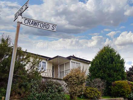 House - 1 Crawford Street, ...