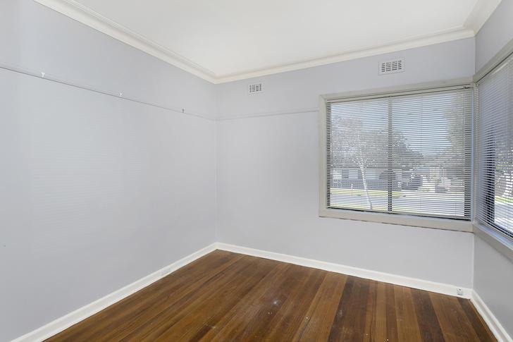2 Highgate Street, Yarraville 3013, VIC House Photo