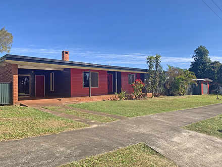 House - Atherton 4883, QLD