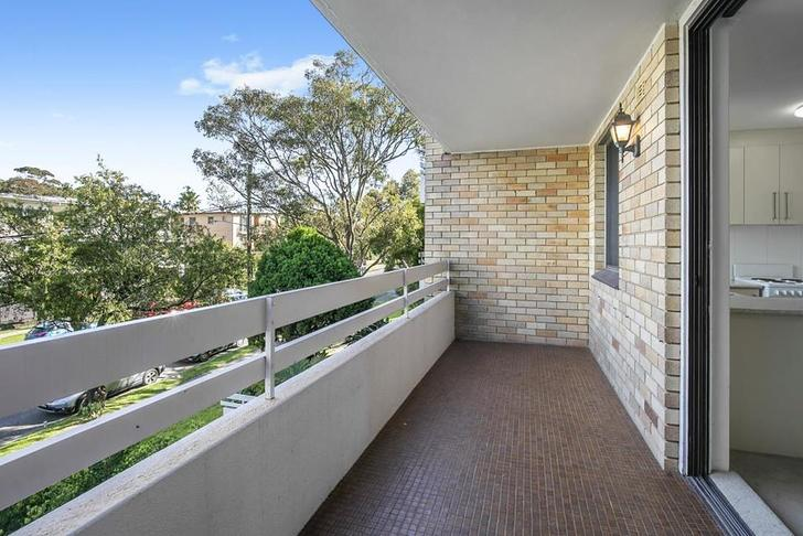 6/70 Kenneth Road, Manly Vale 2093, NSW Apartment Photo