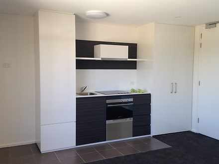 Apartment - 104B/250 Flinde...