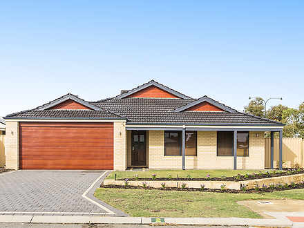 House - 2 Wiroo Way, Byford...