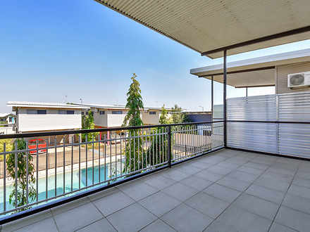 Unit - 23/10 Damascene Cres...