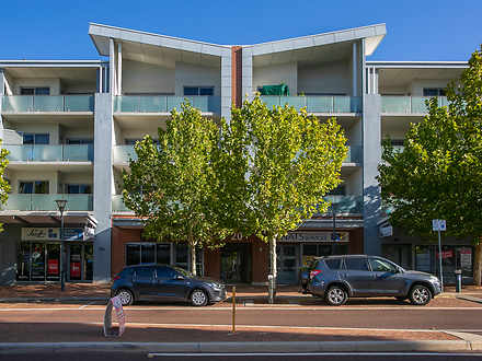 3/20 The Crescent, Midland 6056, WA Apartment Photo