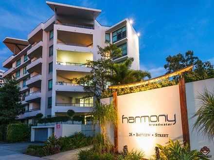 Apartment - ID:3881323/20-2...