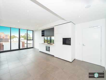 705/1 Marshall Avenue, St Leonards 2065, NSW Apartment Photo